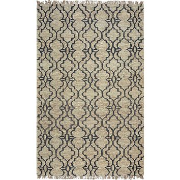 Rizzy Whittier WR9631 Area Rug