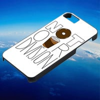 Not Our Division! for iPhone, iPod, Samsung Galaxy, HTC One, Nexus **