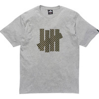 UNDEFEATED REPTILE 5 STRIKE TEE | Undefeated