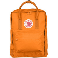 Kånken Classic Backpack - Burnt Orange
