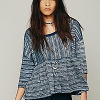 We The Free   Abby Road Top at Free People Clothing Boutique