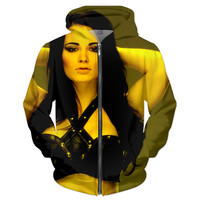 Paige Collection WWE
