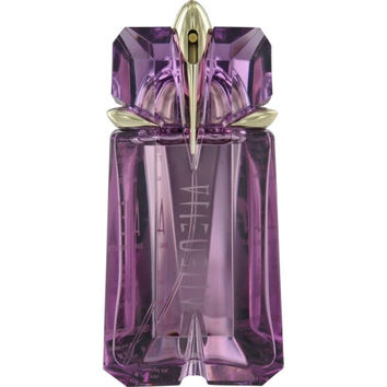 ALIEN by Thierry Mugler EDT SPRAY 2 OZ *TESTER