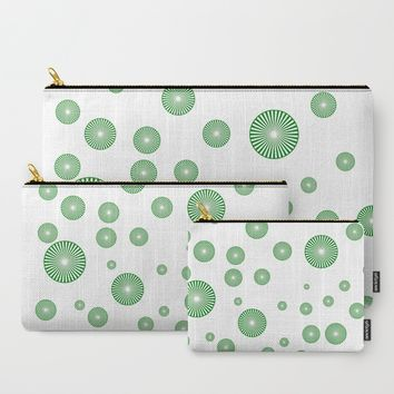 forever Carry-All Pouch by netzauge