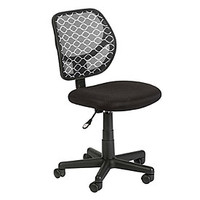 Casa Mesh Office Chair