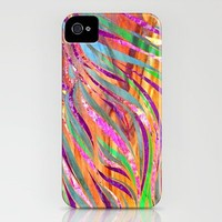 Spring to Life iPhone Case by Ben Geiger | Society6