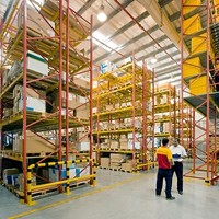 DHL Supply Chain acquires Colombia-based Suppla | Supply Chain