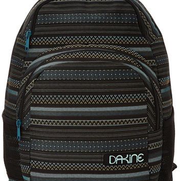 Dakine Women's Hana Backpack Mojave 26 L Dakine