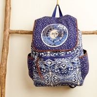 Celestial Icon Backpack