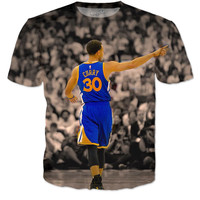 Stephen Curry 30