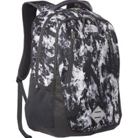 The North Face Wasatch Backpack | DICK'S Sporting Goods