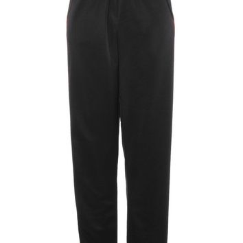 Side Striped Joggers | Topshop