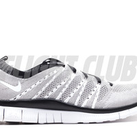 """free flyknit htm sp """"htm"""""""