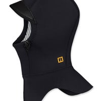 Shop R3 Wool Lined Insertable Hood by Patagonia (#88375) on Jack's Surfboards