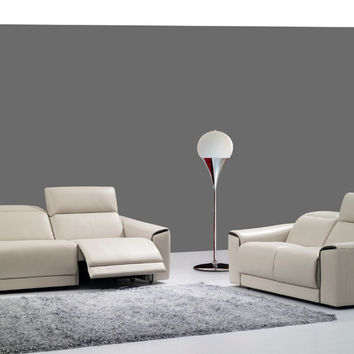 cow real/genuine leather sofa set living room sofa sectional/corner sofa set home furniture couch/ 2+3 seater recliners modern