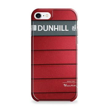 Dunhill Cigarette Red iPhone 6 | iPhone 6S Case