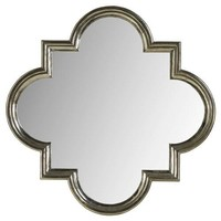 Brownstone Furniture Treviso Quatre Mirror