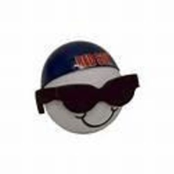 Boston Red Sox cool dude antenna topper