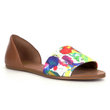 GB POOL-PARTY Casual Flats | Dillards
