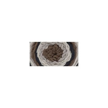 Bernat Blanket Stripes Yarn Buffed Stone 300 Gram Skeins