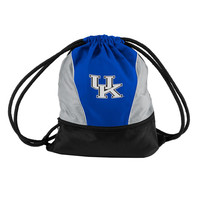 Kentucky Wildcats NCAA Sprint Pack