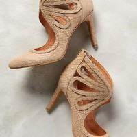 Lien.Do by Seychelles Lien.Do Lindeza Heels
