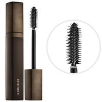 Laura Mercier Extra Lash Sculpting Mascara (0.3 oz Black Onyx)