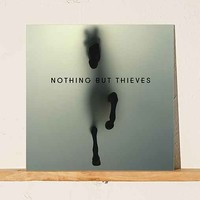 Nothing But Thieves - Nothing But Thieves LP