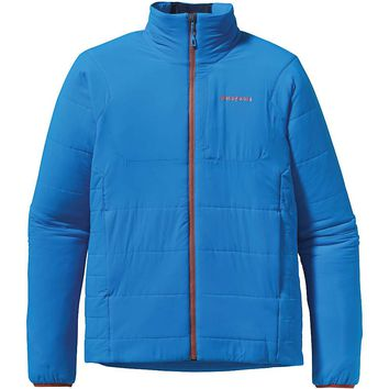 Patagonia Nano Air Jacket - Men's
