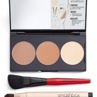 Smashbox Sculpt & Shimmer Kit (Nordstrom Online Exclusive) ($74 Value) | Nordstrom
