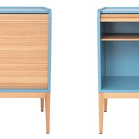 Tapparelle Cabinet - Small -30%