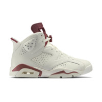 Air Jordan 6 Retro Men's Shoe, by Nike