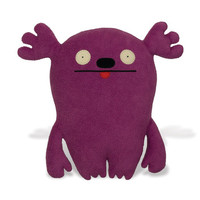 Uglydoll - Official Online Store - Mr. Kasoogi