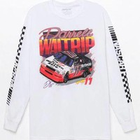 LMFZF7 Nascar Long Sleeve T-Shirt