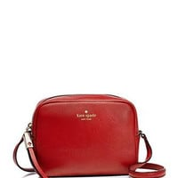 Kate Spade New York Grey Street Mindy Crossbody