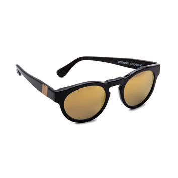 Voyager 1 Sunglasses