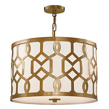 Asti Pendant | Hanging Lamps | Lighting | Decor | Z Gallerie