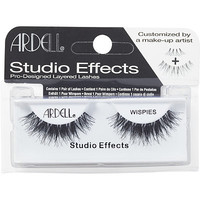 Ardell Studio Effects Wispies | Ulta Beauty