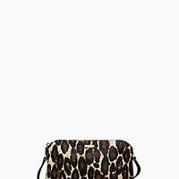 designer handbags, women's clothing, jewelry - kate spade new york
