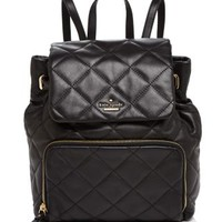 kate spade new york Emerson Place Neko Backpack | Bloomingdales's