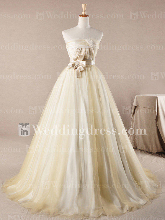 Discount Wedding Dresses Dc Area