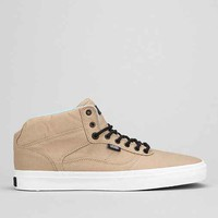 OTW By Vans Bedford Palm Men's Sneaker - Taupe 10