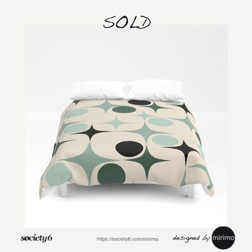 Sold! Thank you buyer! by mirimo | Society6