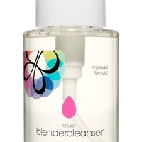 beautyblender 'blendercleanser' Liquid Makeup Sponge Cleanser