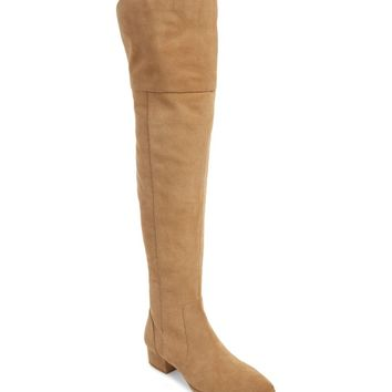 Splendid Ruby Over the Knee Boot (Women) | Nordstrom