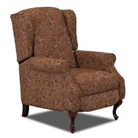 Search Results for Winchester hi-leg recliner | Boscov's