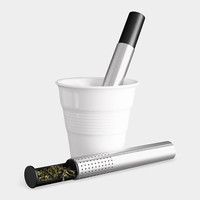 Tea Stick Infuser | MoMA Store