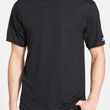 Men's Nike 'SB Skyline DFC' Dri-FIT T-Shirt,