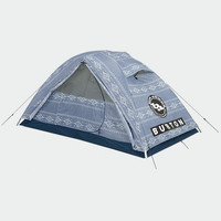 BURTON x BIG AGNES Nightcap Tent