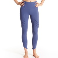 New Aero Tights | Oiselle Running and Athletic Apparel for Women